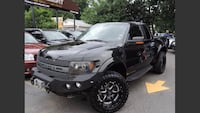 Ford - F-150 - 2010 Bloomfield