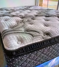 IN STOCK New Mattress Sets