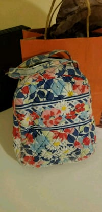 Vera Bradley lunch bag Fairfax Station, 22039
