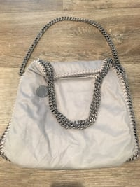 Stella McCartney Falabella Bag Langley, V1M 3T3