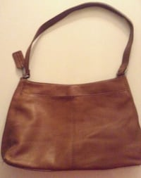 Genuine leather purse  Brantford, N3T 5G4