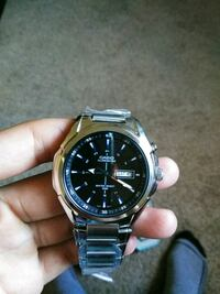 watch(new)  373 mi