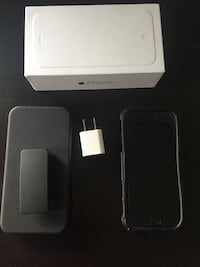 iPhone 6 - 16 GB Bundle Oakton, 22124