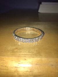Diamond Bangle  Keswick, L4P