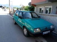 Skoda - Favorit / Forman / Pick-up Rahmiye Mahallesi, 41285