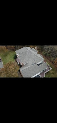 Roof repair free estimates Ashburn