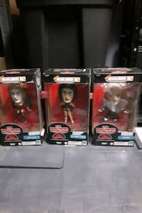 Rocky horror picture show collectibles