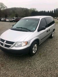 Dodge - Caravan - 2005 Pittsburgh, 15205