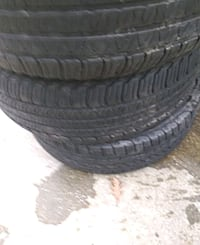 Used tires Baltimore, 21214