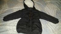 3t winter jacket  Winnipeg, R2W 1W2