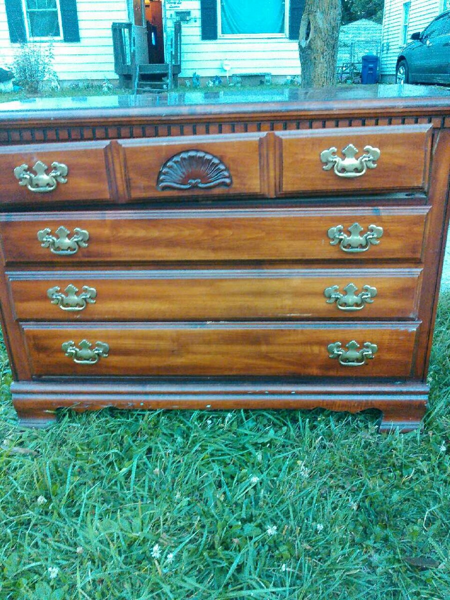 Nice furniture cheap in columbus letgo for Cheap nice furniture