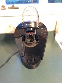 Keurig coffee machine Arlington, 22201