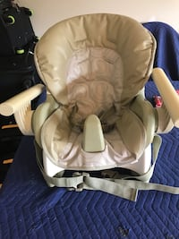 Baby chair  Dumfries, 22026