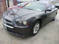 Dodge - Charger - 2013 Bakersfield, 93307