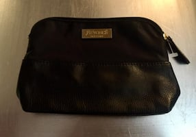 BRAND NEW BEYONCE Cosmetic Bag • $5 FIRM!
