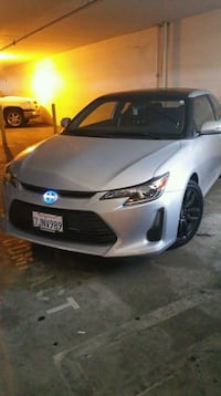 2014 scion tc  San Bernardino, 92404