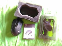 Mouse Gaming X-08  Greve in Chianti, 50022