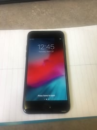 iPhone 7 32 GB unlocked mint condition  Calgary, T2A