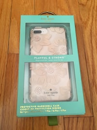 Phone Case - Kate Spade - iPhone 6S Plus. West Hartford, 06107
