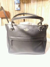 Kate Spade hand bag.. Easton, 18045
