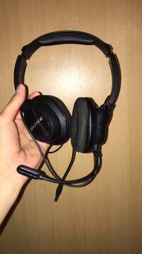 Turtle Beach Xbox one Headset 6515 km