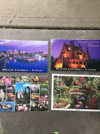 BC Placemats (4) 3126 km
