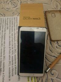 Samsung Galaxy note 3 Pioltello, 20096