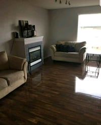 OTHER For Rent 2BR 2.5BA Edmonton, T5Y 3A4