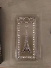 Cover perle Samsung s3