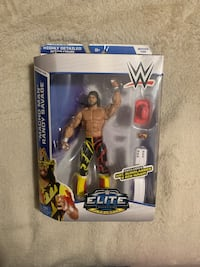 Wwe elite collection macho man randy savage Westbury, 11590