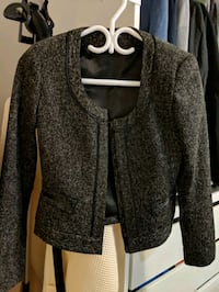 Tahari Tweed Blazer - Size Small Mississauga, L5B 0A8