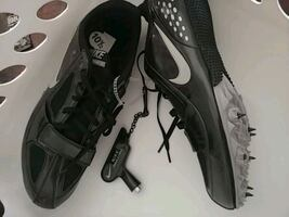 Track and field WOMEN'S SHOES SIZE 10.5