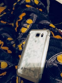 Samsung Galaxy S6 (At&t) College Station, 77845