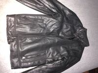 GUESS LEATHER JACKET New York, 10451