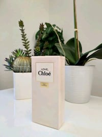 Love chloe 75 ml 6077 km