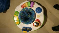 Leap Frog Play Circle Ajax, L1Z 2E1