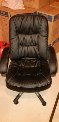 Desk Chair Office Chair *Delivery Available* London, N6G 0C7