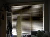 Brand New Hunter Douglas Blinds Toronto, M6E 2S2
