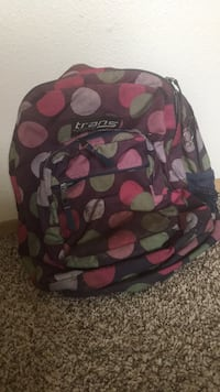Backpack Scappoose, 97056