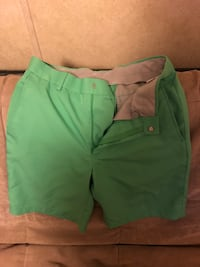 Size 30 Pace, 32571