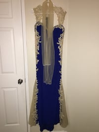 Let's Prom Dress Bremerton, 98312