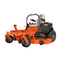 Lawn mowing Charles City