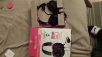 Turtle beach recon 50 brand new only tested Toronto, M4M 1L5