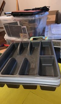 Drawer organizers Brookeville, 20833