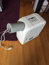Portable Air Conditioner (Kross) Newmarket, L3Y 2Z6