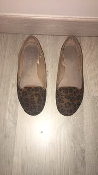 Ballerine taille 36 Meaux, 77100