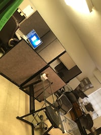 Huge Office Space, Fully Furnished, Free Utilities Pantego