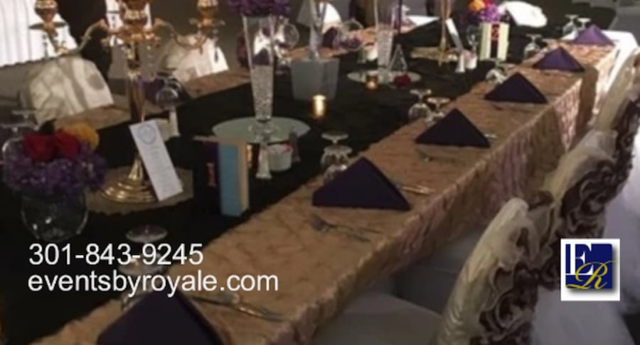 Quinceanera & Special Event Services 59a47db4-5100-4e80-9c71-6912227fbbab