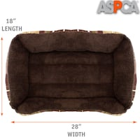 ASPCA Pet Bed - New With Tags Winchester, 22601