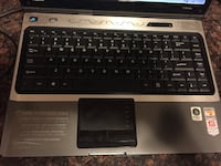 Gateway laptop in great condition